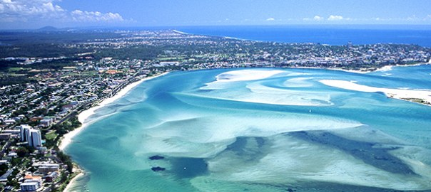 Sunshine Coast Strategic Property Investment