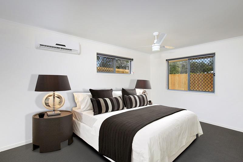 Property Investment Sunshine Coast