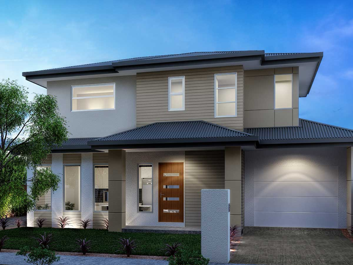 Investment property Altona Melbourne VIC