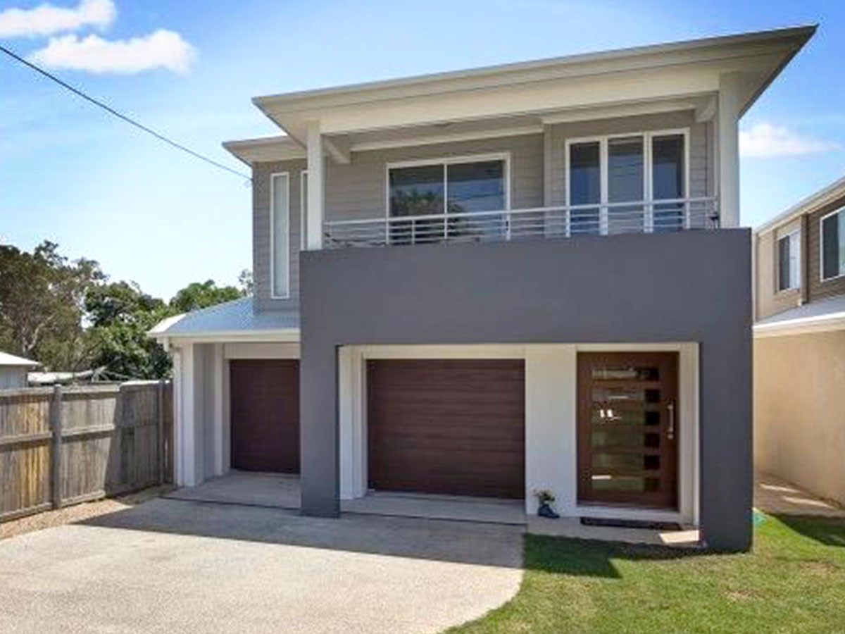 Buyers Agent Investment Property Brisbane