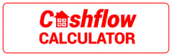 Cashflow Calculator Property Investment