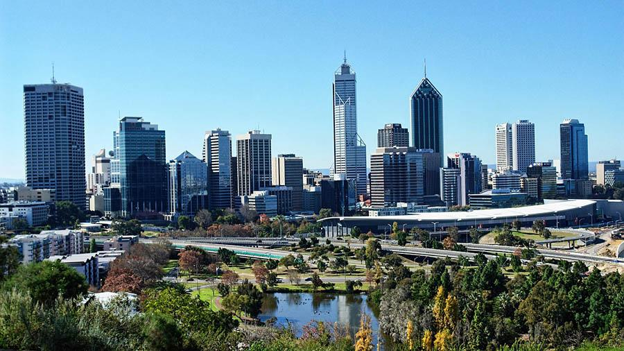 Perth property market predictions 2018
