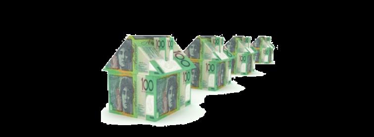 capitalise on lowest interest rates