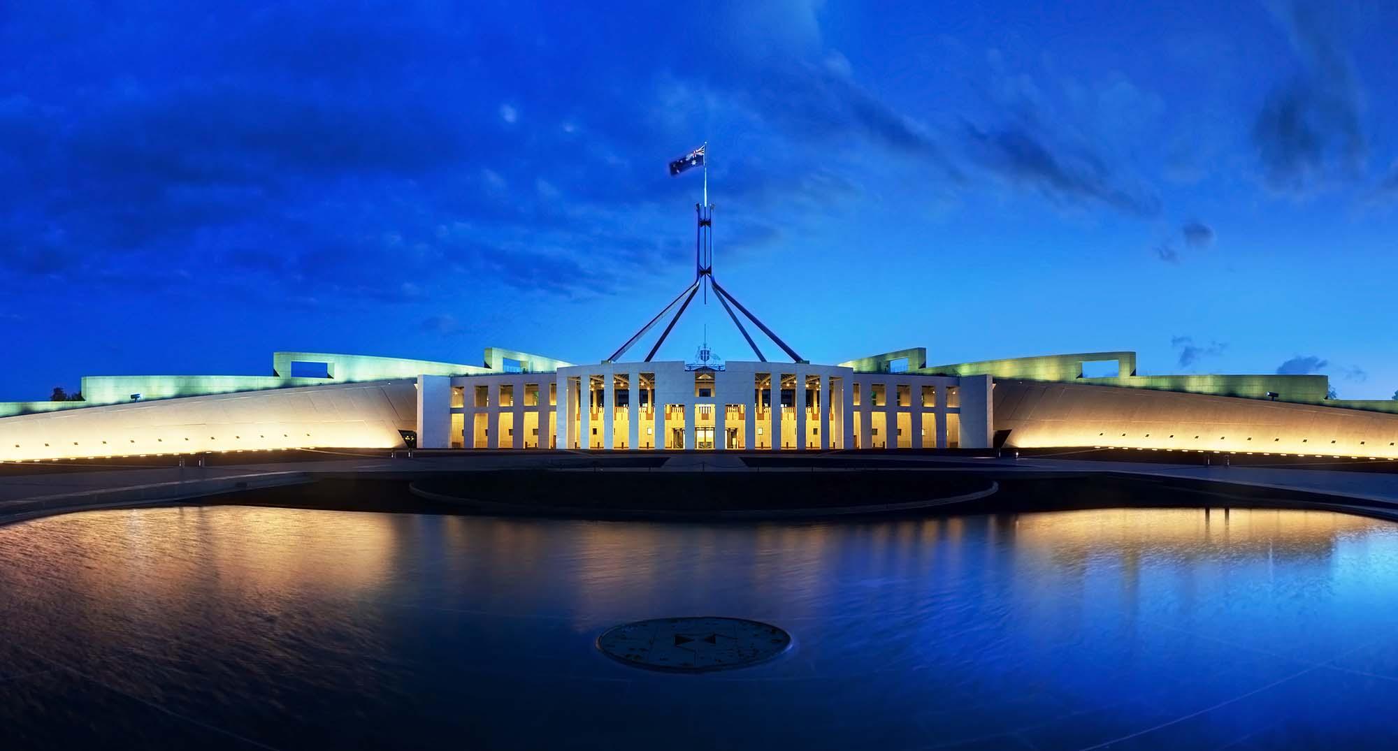 Canberra property market predictions 2018