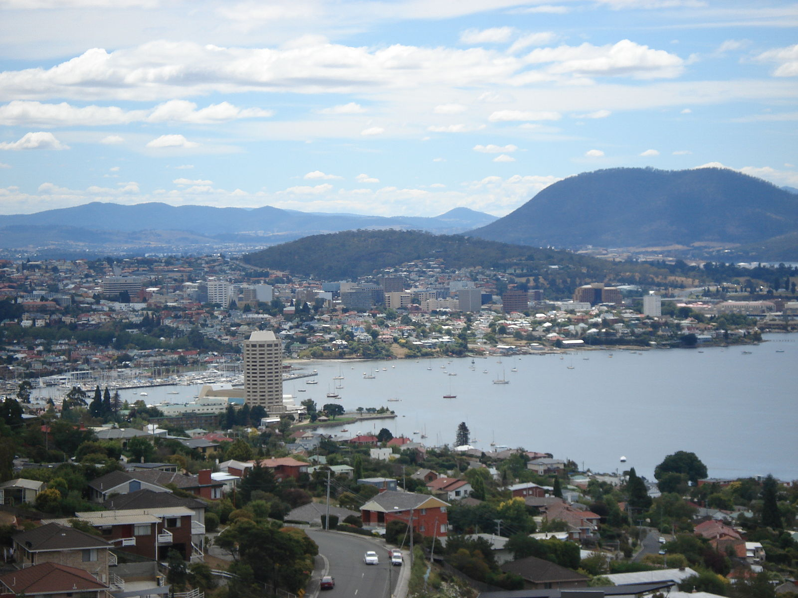 Hobart property market predictions 2018